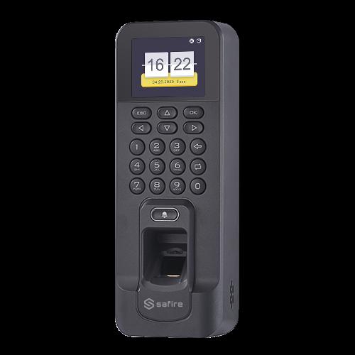 Safire access/presence control SF-AC3011KEMD-IP