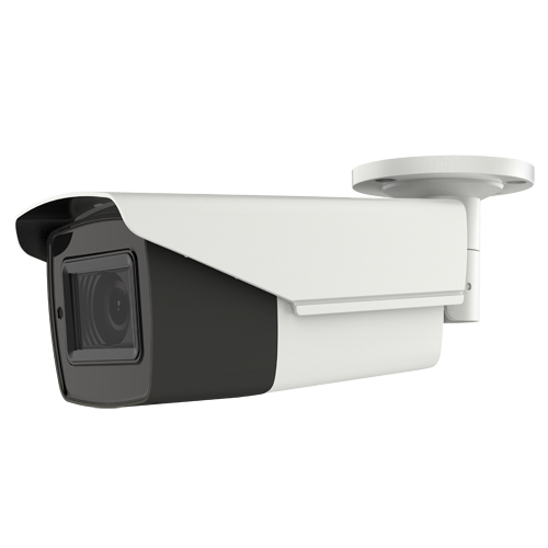 5MP ULL SF-CV788UZW-Q4N1 bullet camera