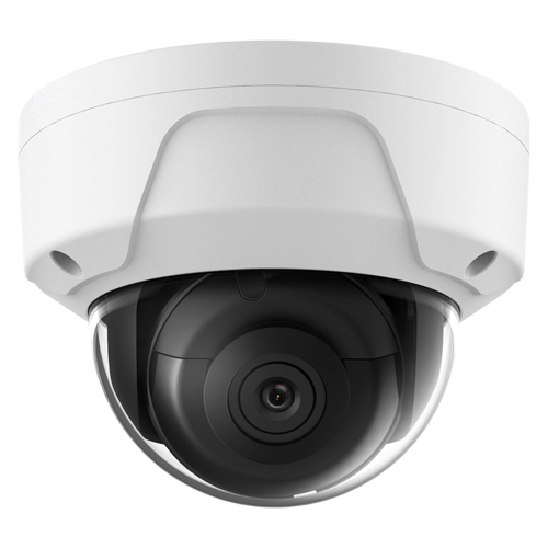 Safire DS-2CD2143G0-I Dome IP Camera