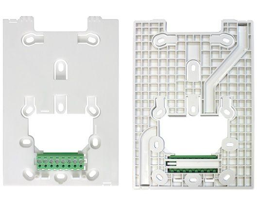 Conector para monitor 9447 de Fermax
