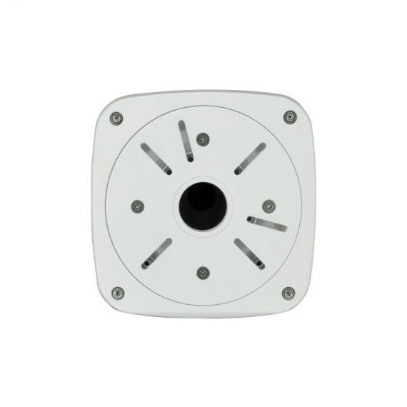 Caja de superficie para cámaras AVSP803