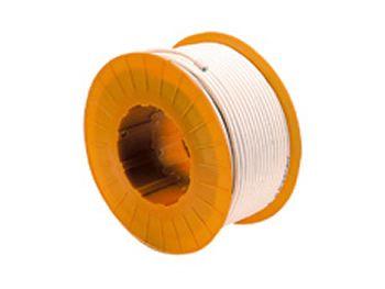 Bobina de cable coaxial 2138 televes