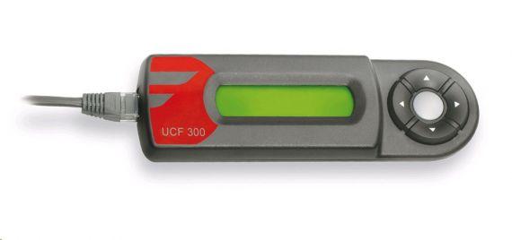 Mando Programador para centrales Fagor UCF 300
