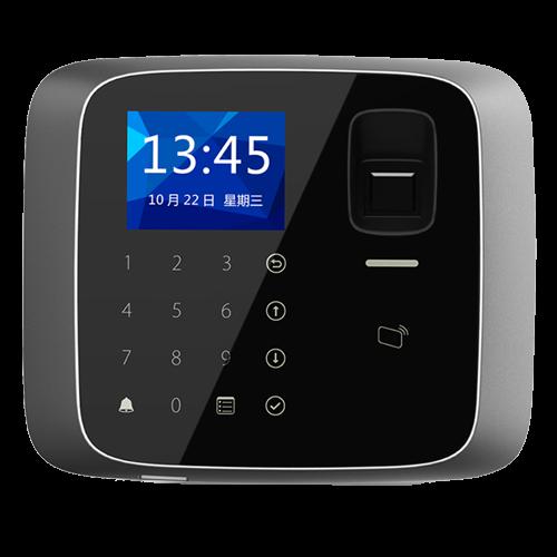 Control de Acceso y Presencia Interior X-Security XS-AC1212-EMPF-V2
