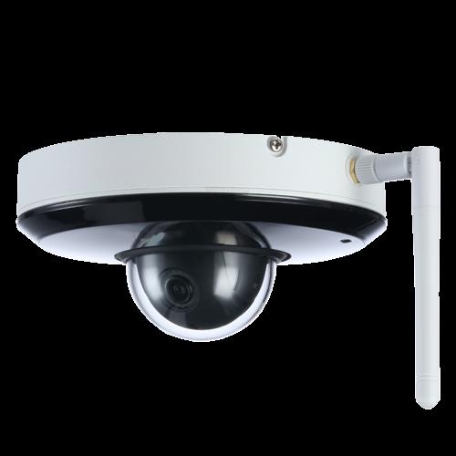 Cámara IP Domo PTZ WIFI XS-IPSD0503SAWH-2W