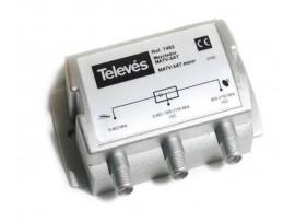 Televes 745210